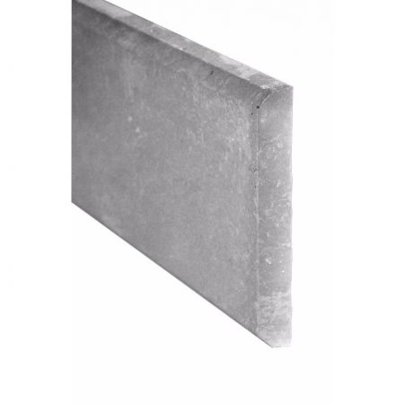 Concrete Base Panels